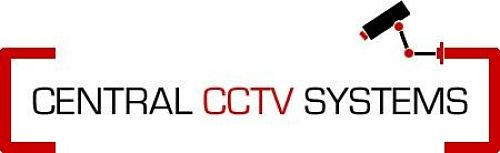 CCTV Solihull - Alarm - CCTV - Security Systems installation